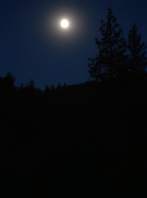 Super_moon_17