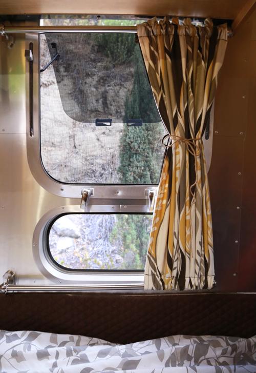 Airstream_3