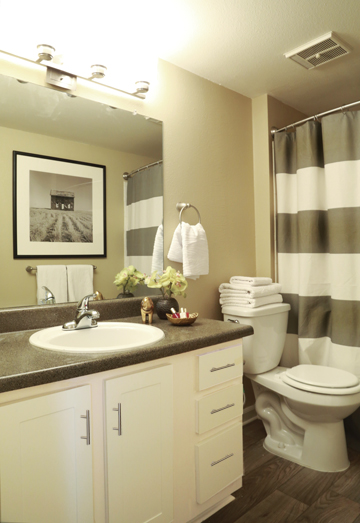 Keystone_sm_model_bathroom_1