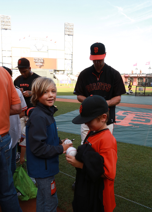 Giants_game_sf_7