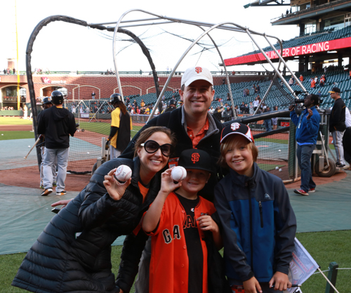 Giants_game_sf_9