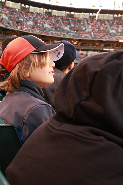 Giants_game_sf_19