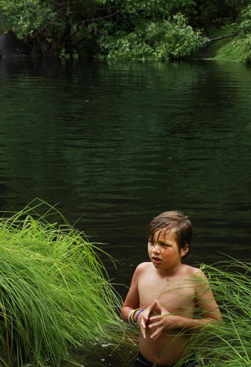River_zipline_3