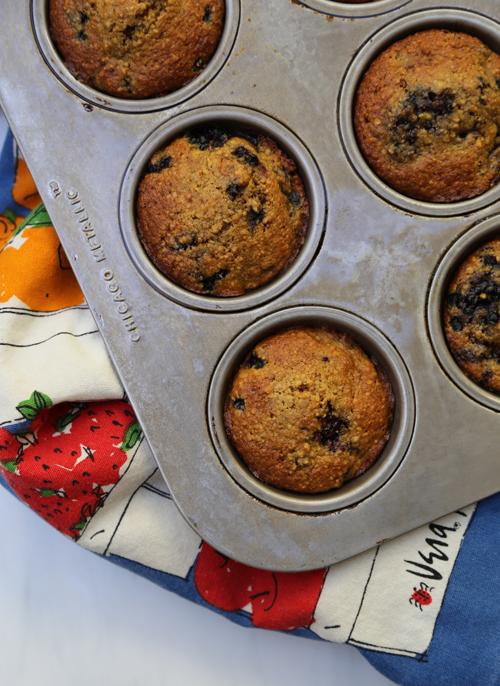 Blackberry_gluten_free_muffins_1