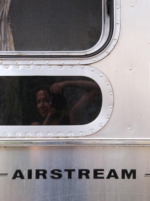 Airstream_0