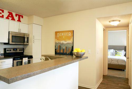 Keystone_sm_model_kitchen_3