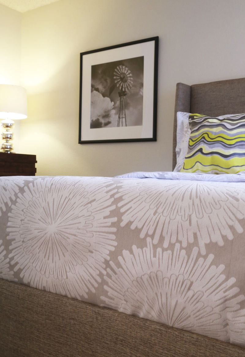 Keystone_sm_model_bedroom_4