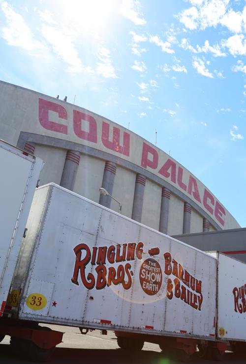 Circus_3