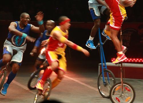 Circus_18
