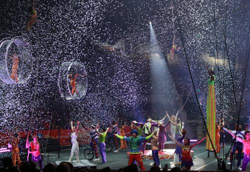 Circus_29