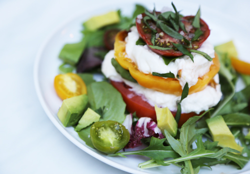 Tomato_salad_burrata_1