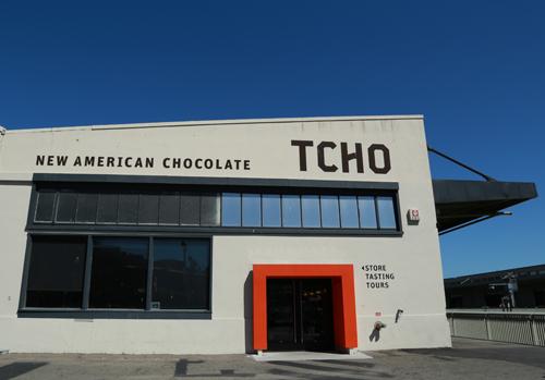 Tcho_factory_tour_1