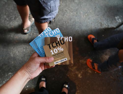 Tcho_factory_tour_9
