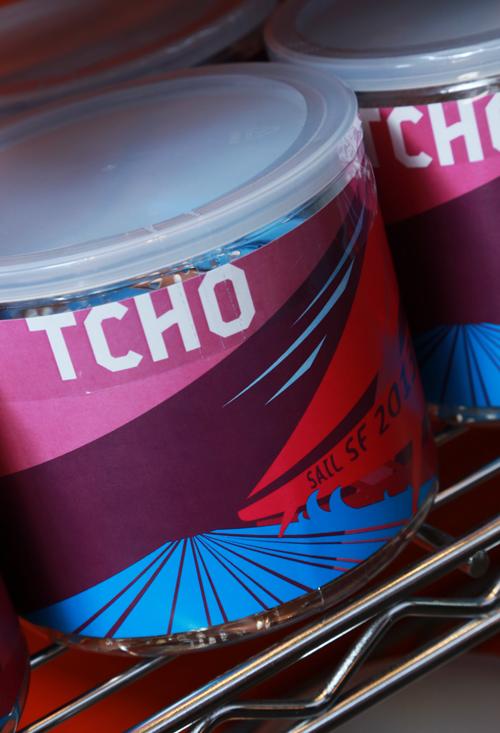 Tcho_factory_tour_7