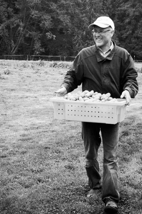 Farm_to_table_clare_barboza_30