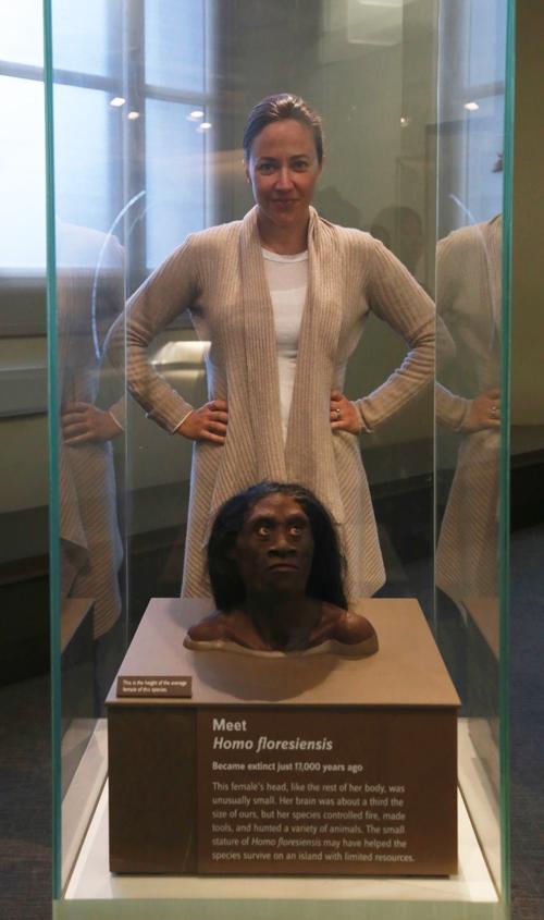 Smithsonian_5
