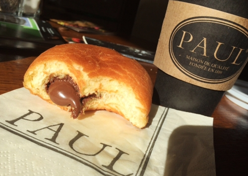 Paul_patisserie_3