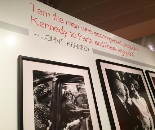Kennedy_newseum_6