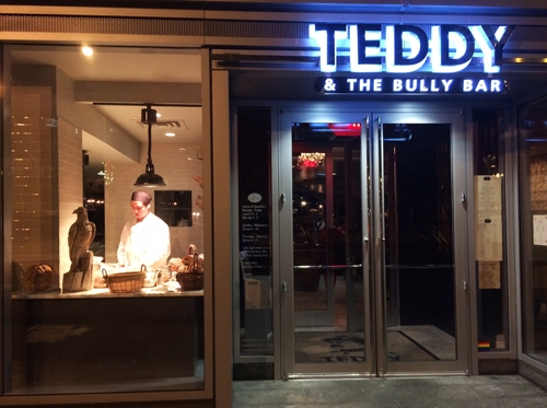 Teddy_bully_bar_1