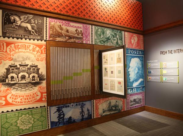 Postal_museum_dc_1