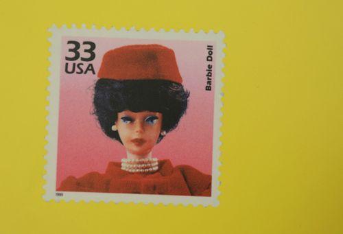 Postal_museum_dc_4