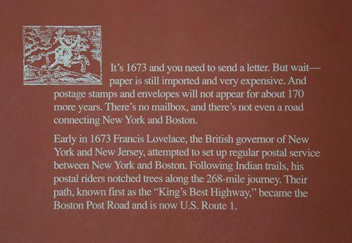 Postal_museum_dc_5