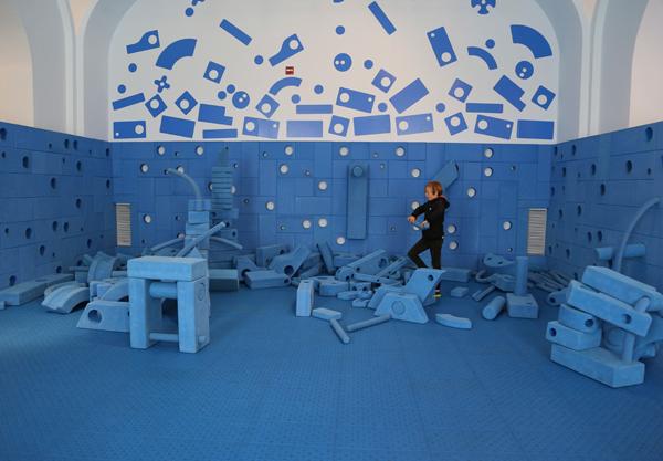 Postal_museum_dc_12