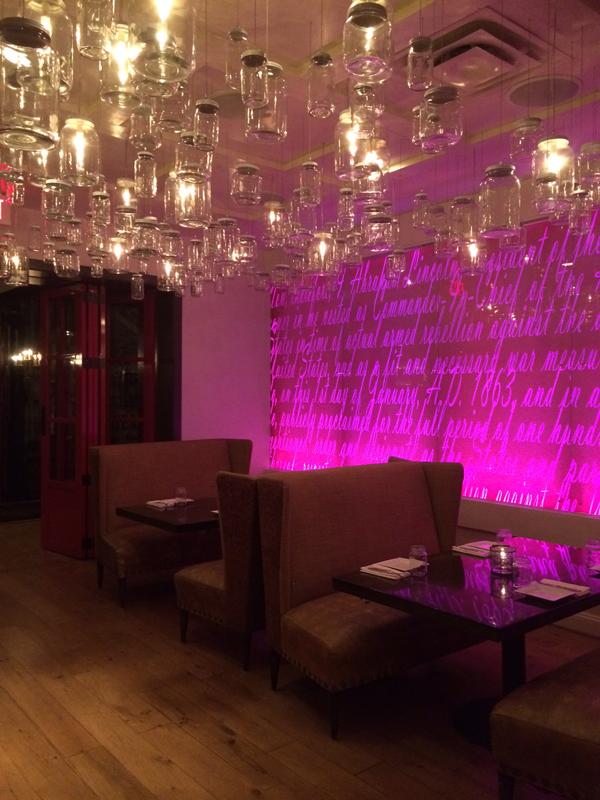 Lincoln_restaurant_3
