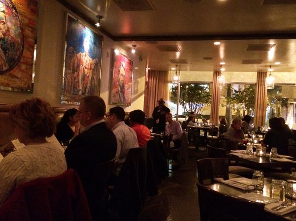 Lincoln_restaurant_4