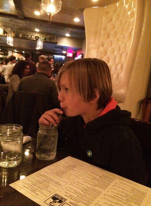Lincoln_restaurant_5