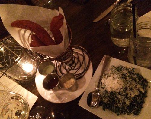 Lincoln_restaurant_6