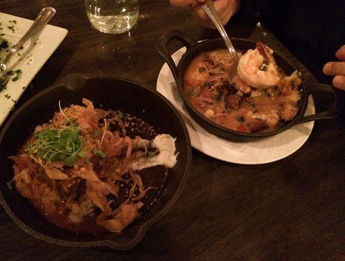 Lincoln_restaurant_7