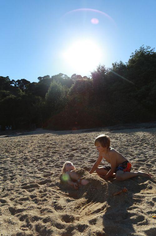 Beachday_8
