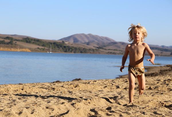 Beachday_9