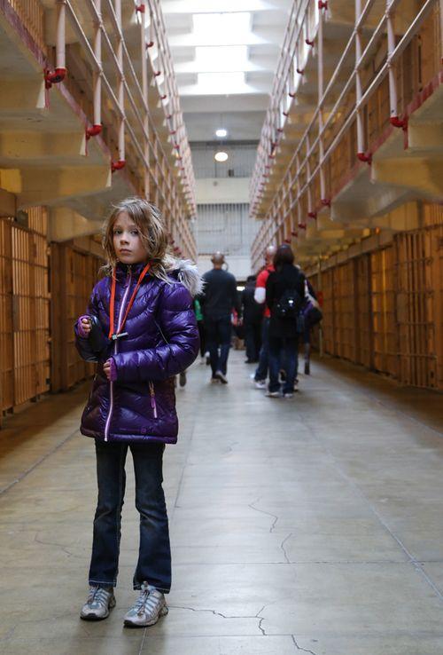 Alcatraz_1