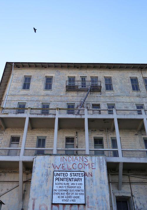 Alcatraz_4