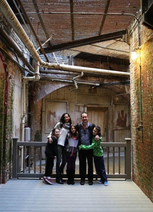 Alcatraz_5