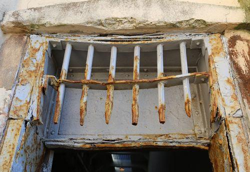 Alcatraz_14