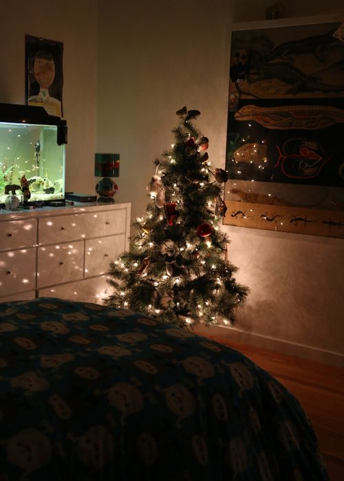 Twas_the_night_before_christmas_3
