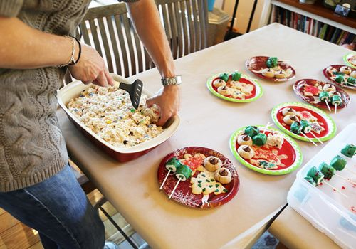 Cookie_decorating_party_5