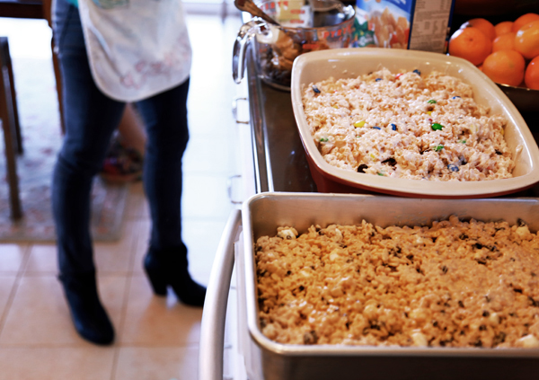 Cookie_decorating_party_2