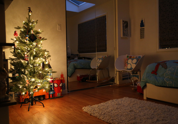 Twas_the_night_before_christmas_1