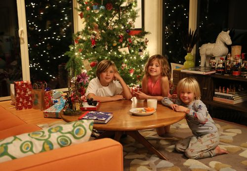 Twas_the_night_before_christmas_4