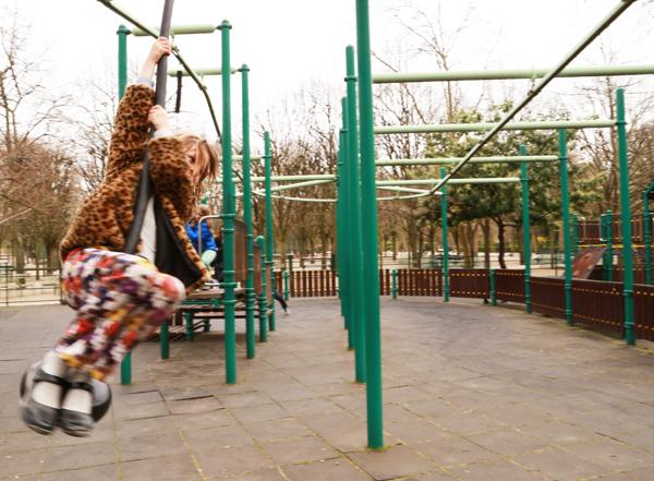 Paris_park_beanz_1