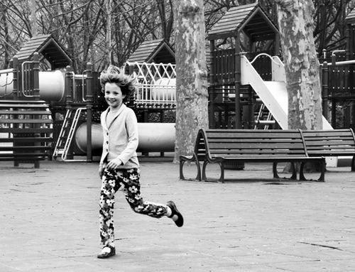 Paris_park_beanz_5
