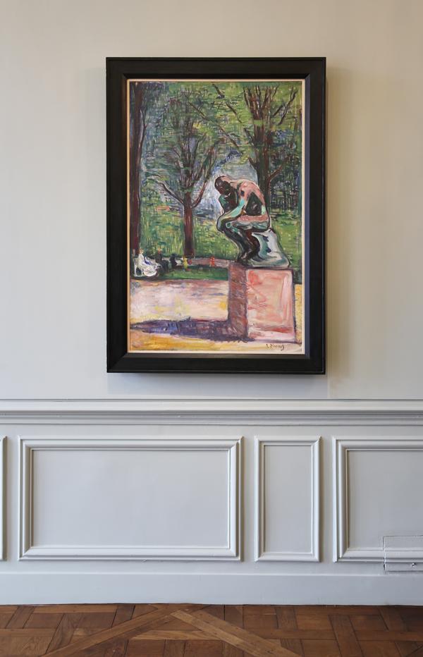 Rodin_paris_6