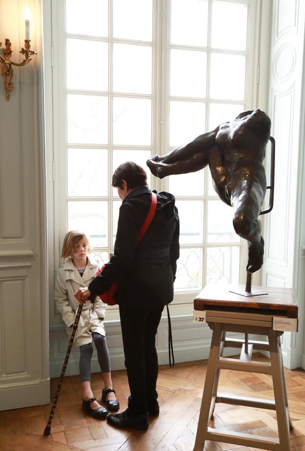 Rodin_paris_13