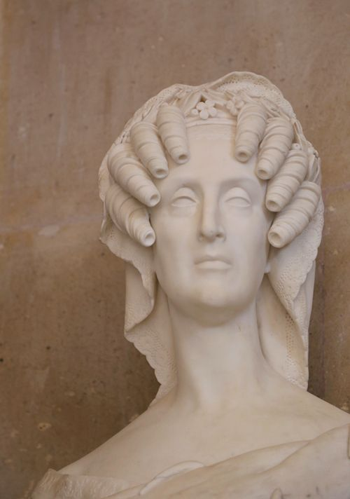 Busts_of_versailles_4