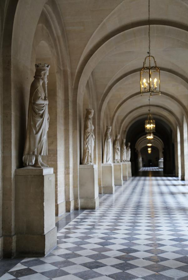 Versailles_4
