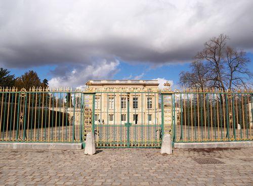 Versailles_19